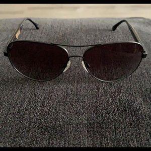 CHANEL Sunglasses 4179 c.101/3c 60-14 135 2N